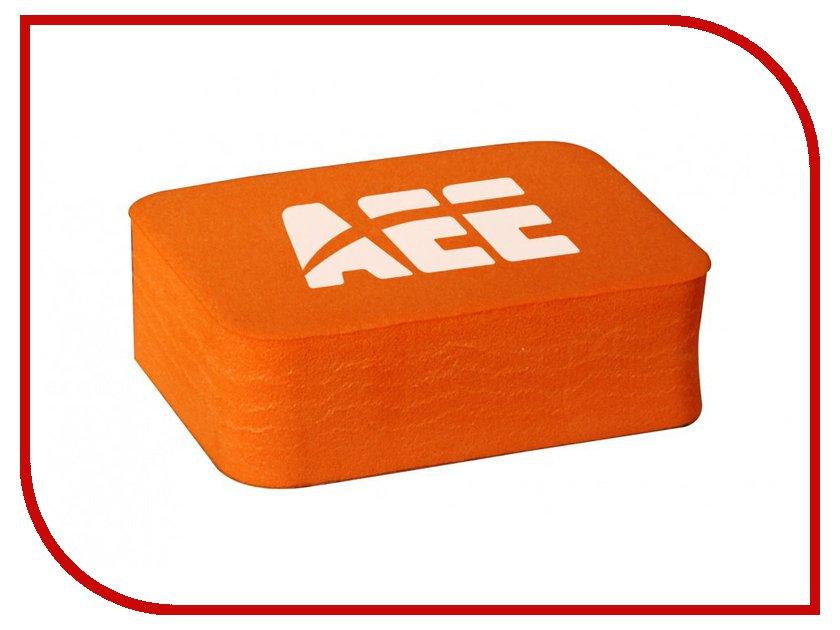 Аксессуар AEE Floater Q13
