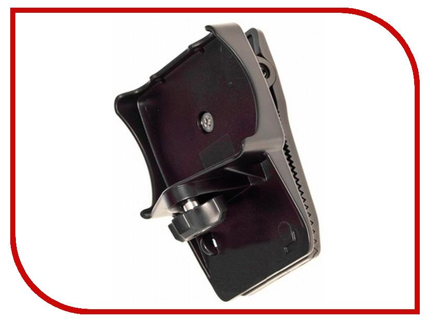 ��������� AEE Universal Clip J02A