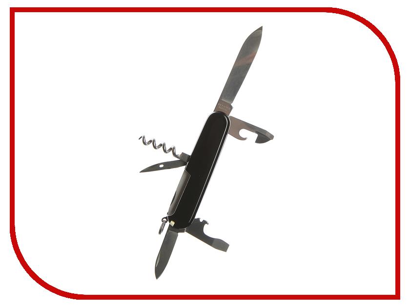 Нож Victorinox Spartan 1.3603.3 Black<br>