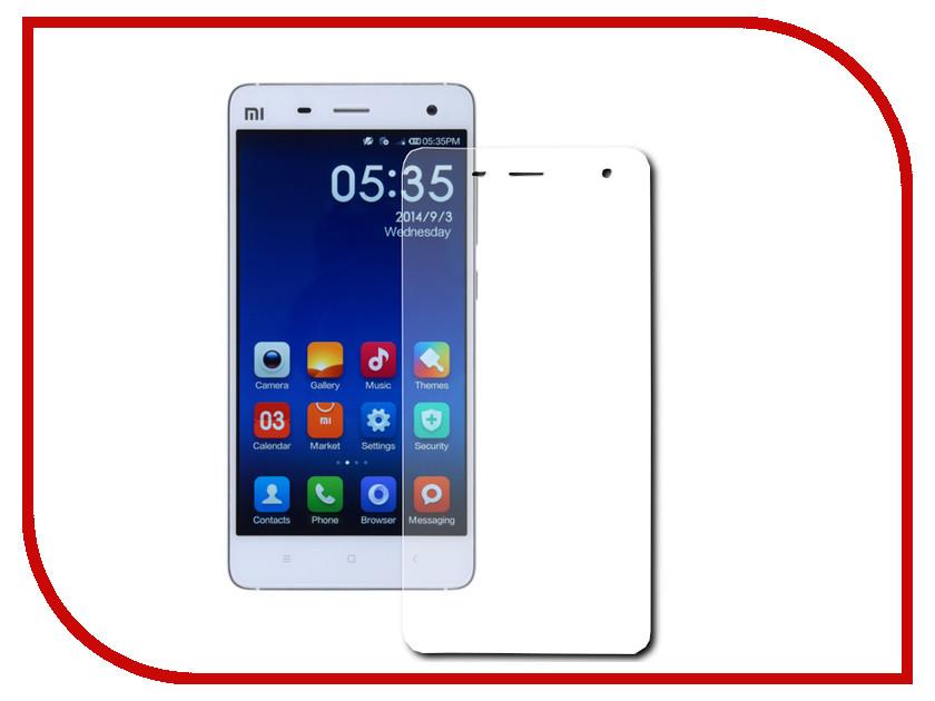 ��������� �������� ������ Xiaomi Mi4i / Mi4c Cojess PRO 0.33mm