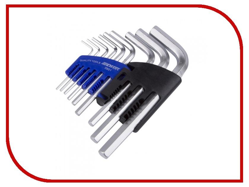 Набор инструмента Rexant 12-6071-8<br>