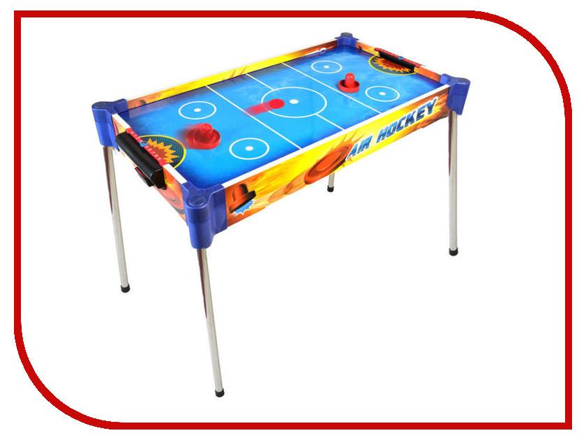 Игровой стол Snap-n-Play Настольный аэрохоккей MA8151 play doh игровой набор магазинчик домашних питомцев