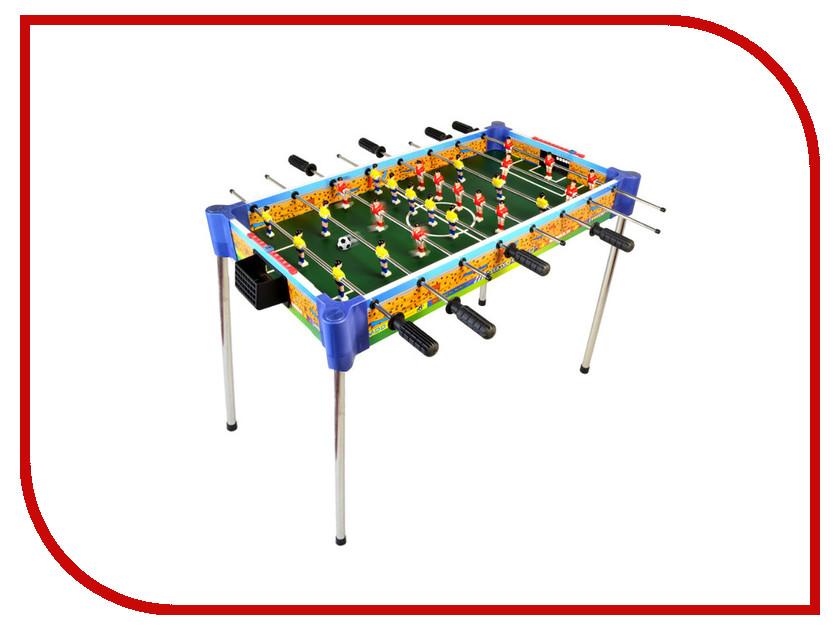 Настольная игра Snap-n-Play Настольный футбол MA8150<br>