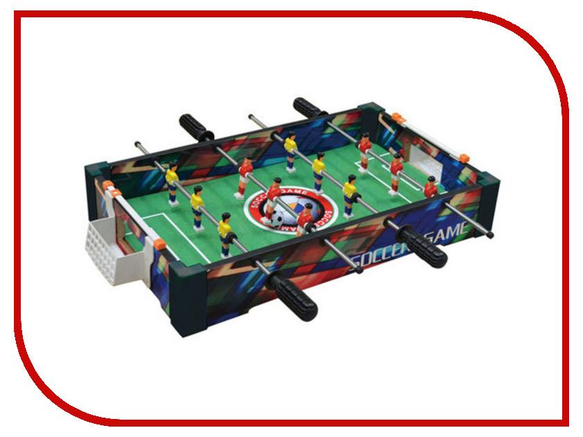 Настольная игра Arts&amp;Crafts Настольный футбол 20275<br>