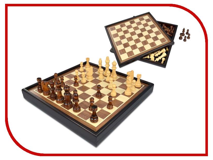 Настольная игра Arts&amp;Crafts Шахматы GF022<br>