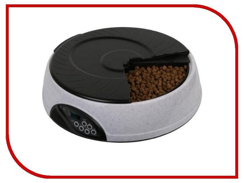 Автоматическая кормушка Sititek Pets Mini Granite<br>