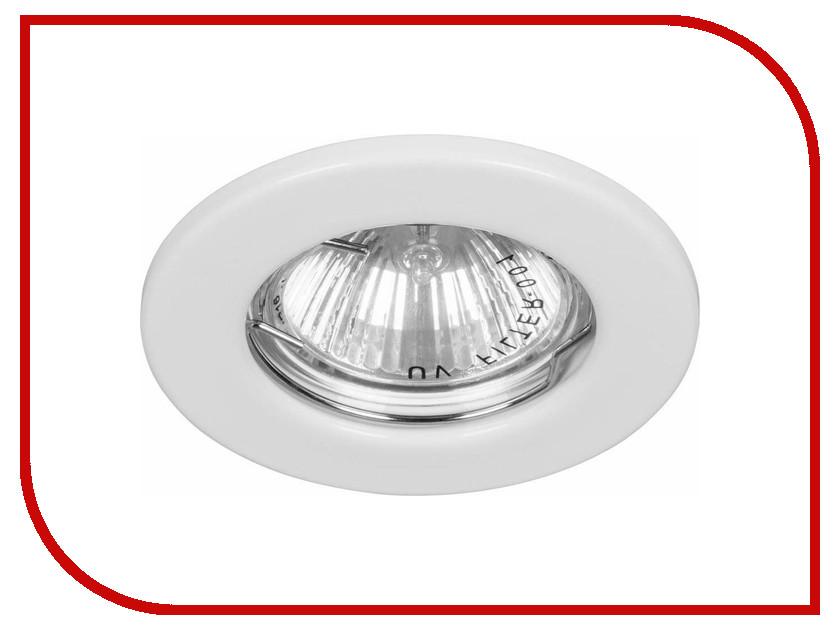 Светильник Feron DL10 White 15109<br>