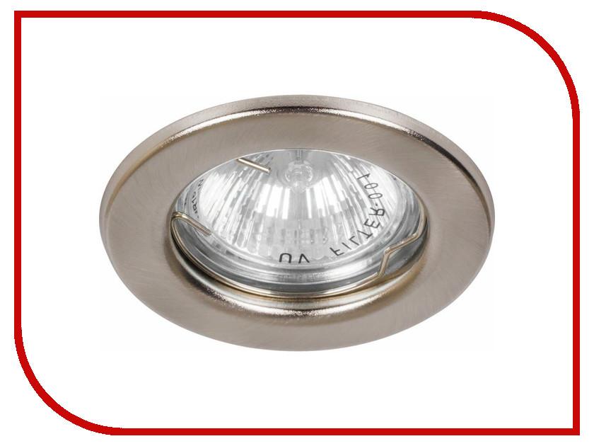 Светильник Feron DL10 Titan 15112 точечный светильник feron купить