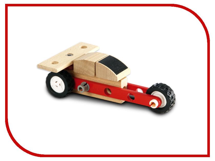 Игрушка Brio 34559