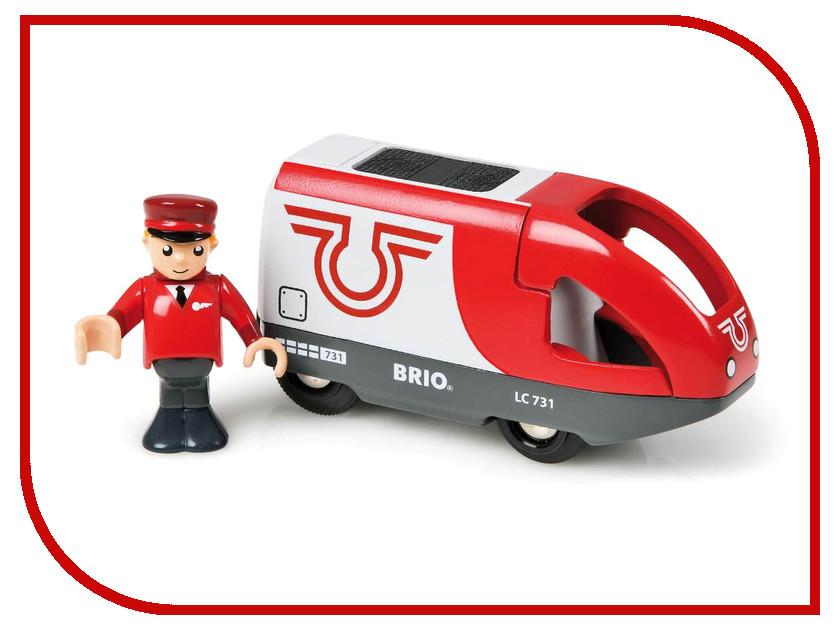Игрушка Brio 33504<br>