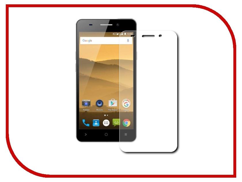 Аксессуар Защитное стекло Highscreen Five Evo смартфон highscreen power ice evo