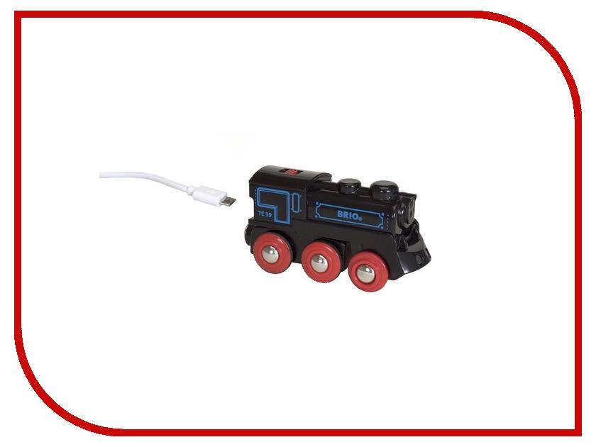 Игрушка Brio 33599 стоимость