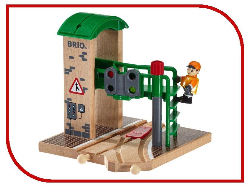 Игрушка Brio 33674 стоимость