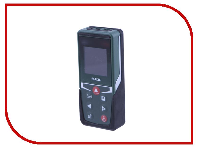 ��������� Bosch PLR 25 0603672521