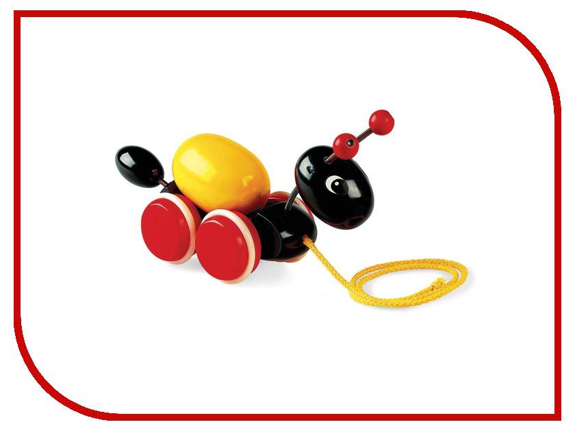 Игрушка Brio 30367<br>