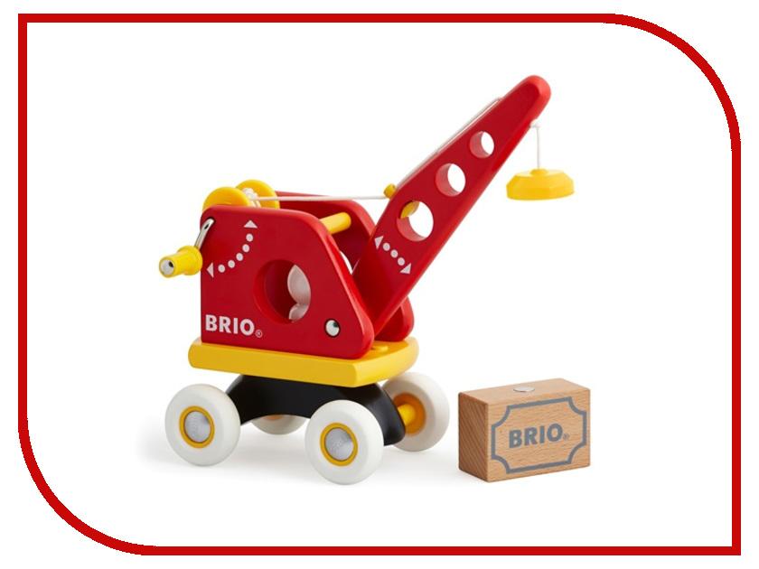 Игрушка Brio 30428<br>