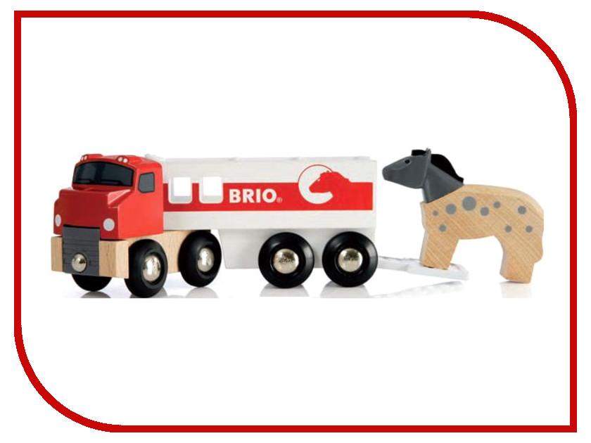 Игрушка Brio 33405<br>