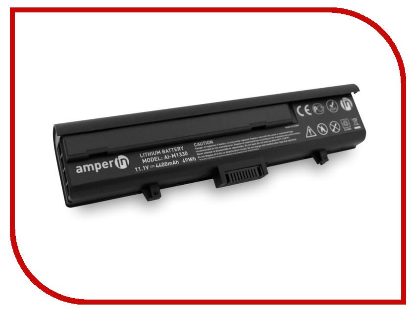 ����������� Amperin AI-M1330 ��� Dell XPS 1350/1330