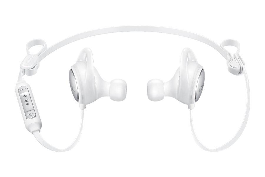 цена на Samsung LEVEL Active EO-BG930CWEGRU White