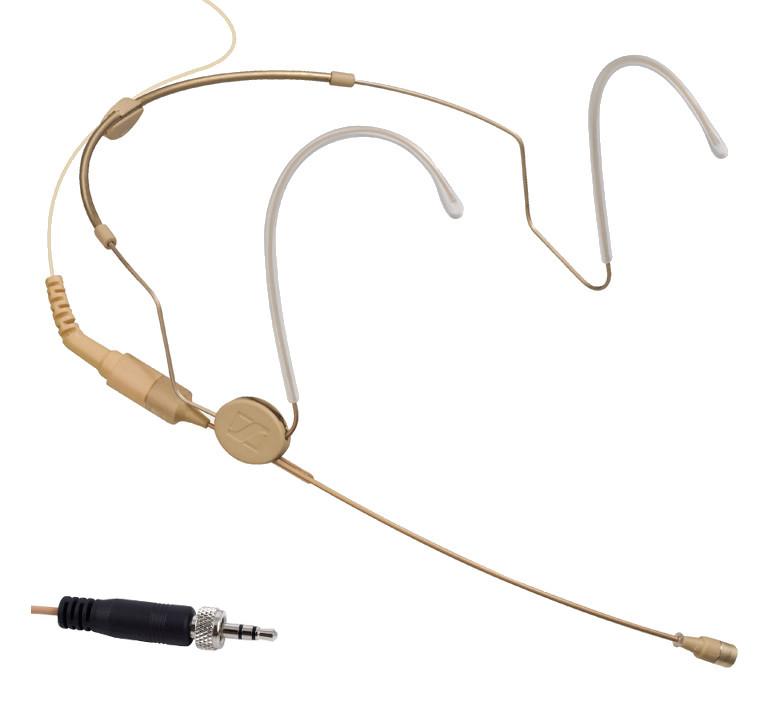 Микрофон Sennheiser HSP 4-EW-3