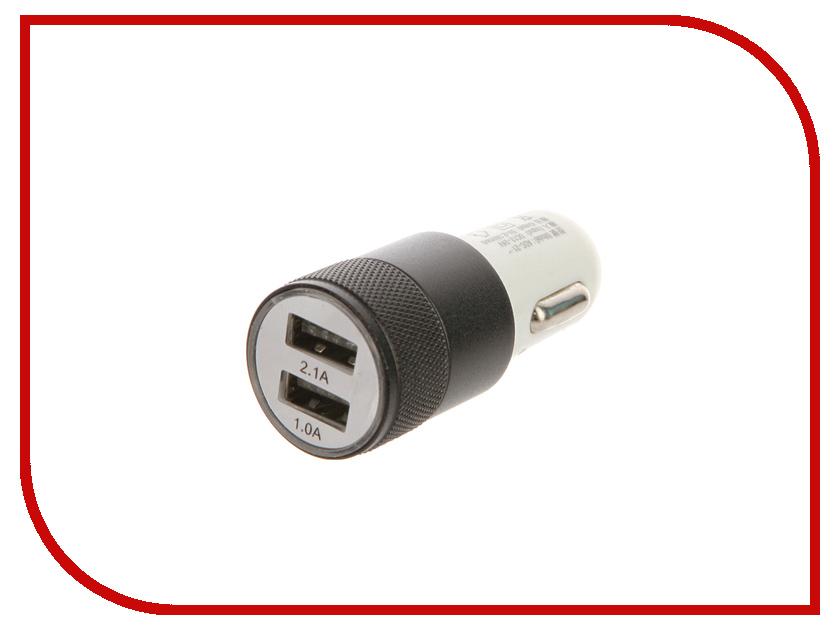 Зарядное устройство WIIIX UCC-2-10B<br>