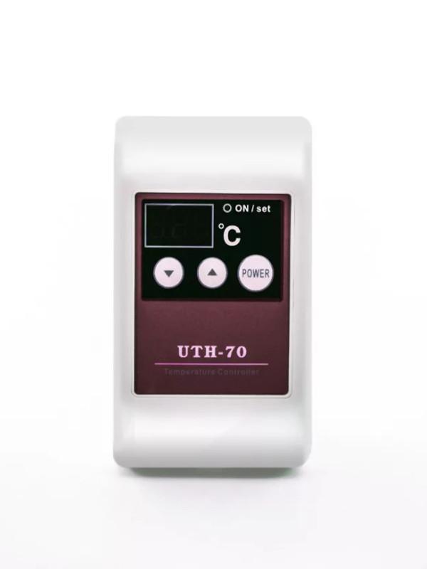 Терморегулятор Тепломир UTH-70
