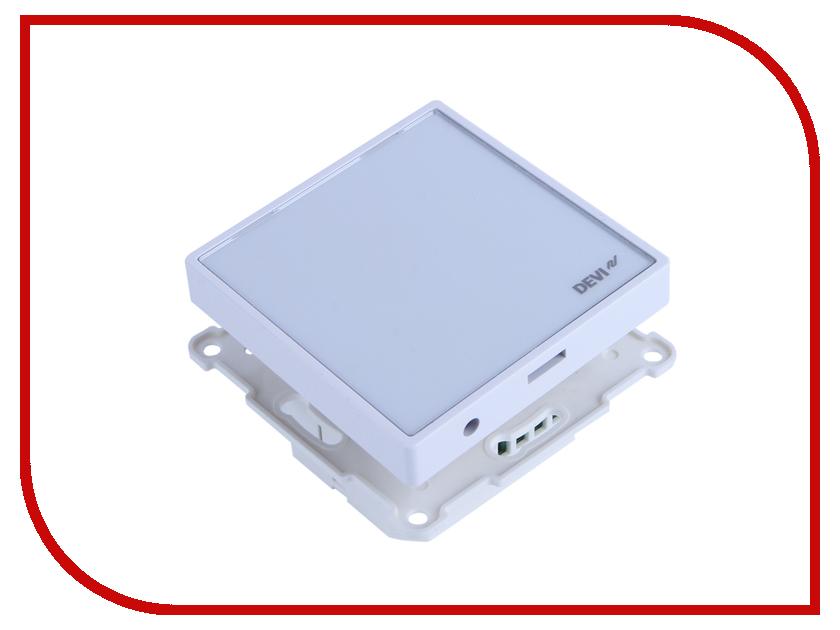 Аксессуар DEVI DEVIreg Smart Polar White 140F1140