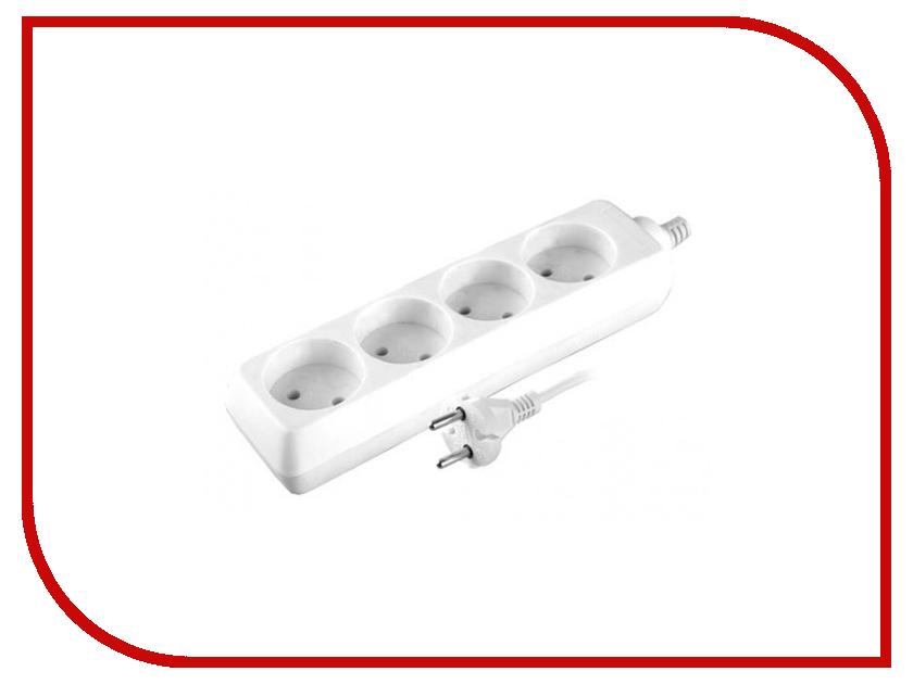 Сетевой фильтр Volsten S 4x5 9304
