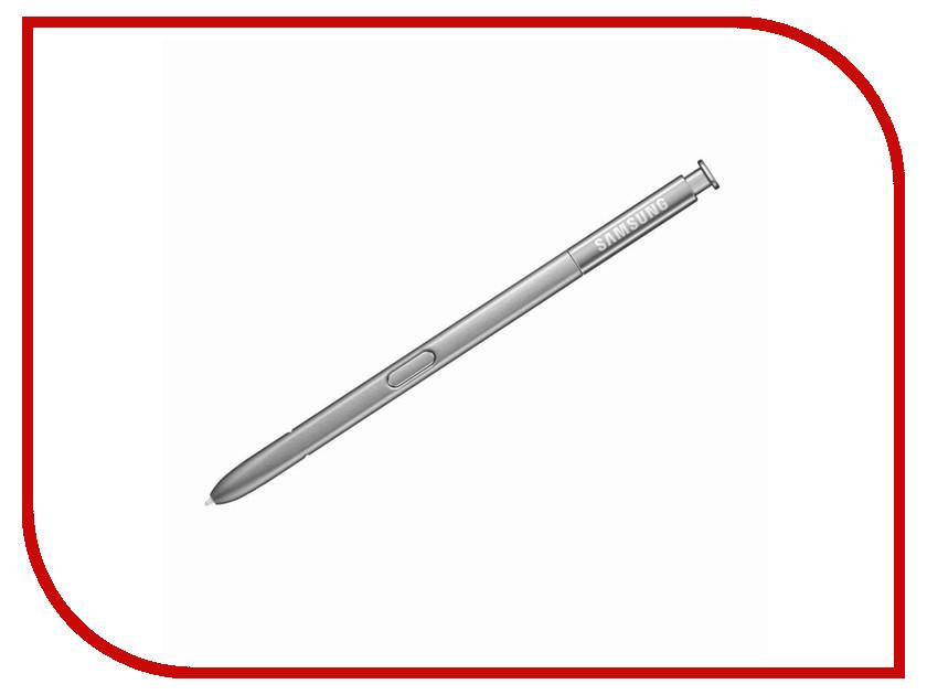 Аксессуар Samsung S Pen Note 7 Silver EJ-PN930BSEGRU<br>