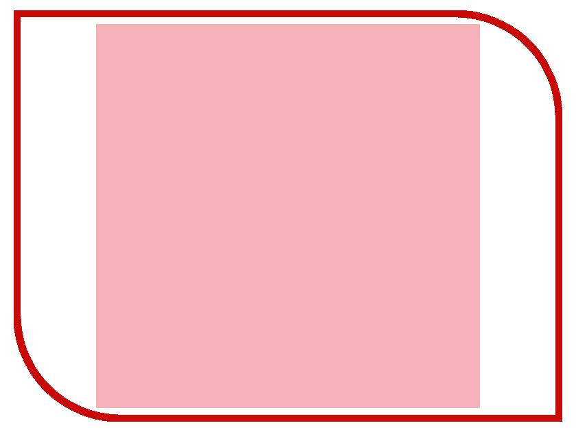 Фон Savage Widetone 1,35x11m Coral 3-1253