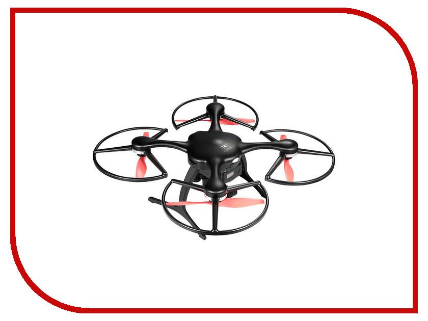 Квадрокоптер Ehang Ghostdrone 2.0 Aerial Black
