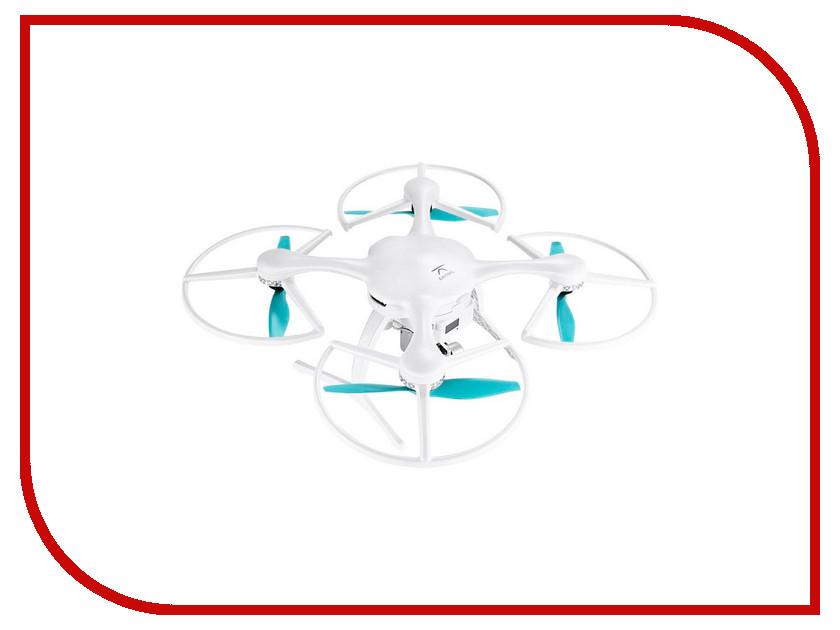 Квадрокоптер Ehang Ghostdrone 2.0 Aerial White<br>