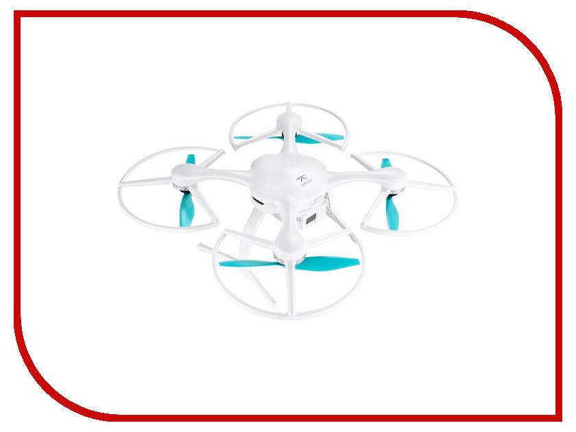 Квадрокоптер Ehang Ghostdrone 2.0 Standart White