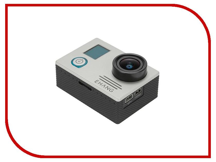 Экшн-камера Ehang 4K Sport Camera