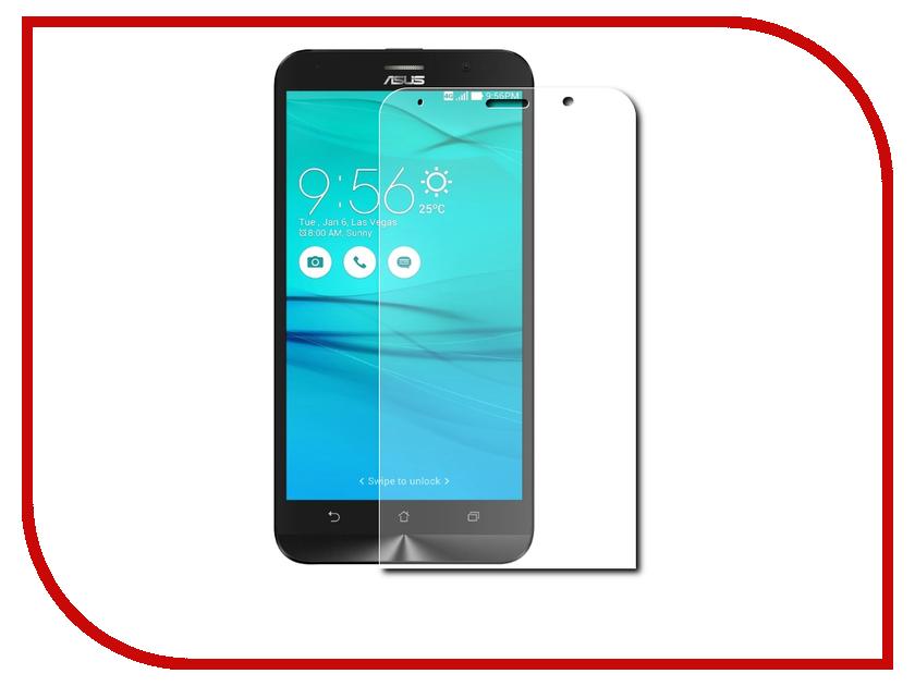 Аксессуар Защитное стекло ASUS Zenfone GO ZB452KG Finity 0.3mm 2.5D<br>