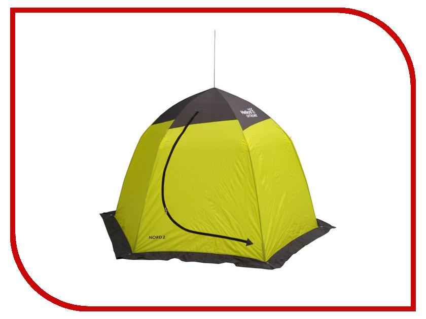 Палатка Helios NORD-2 Extreme<br>