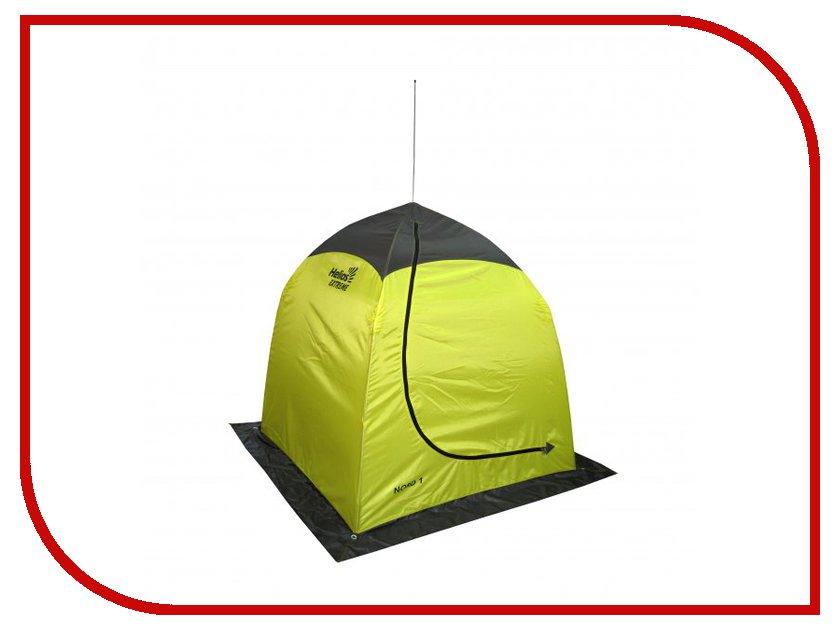 Палатка Helios NORD-1<br>