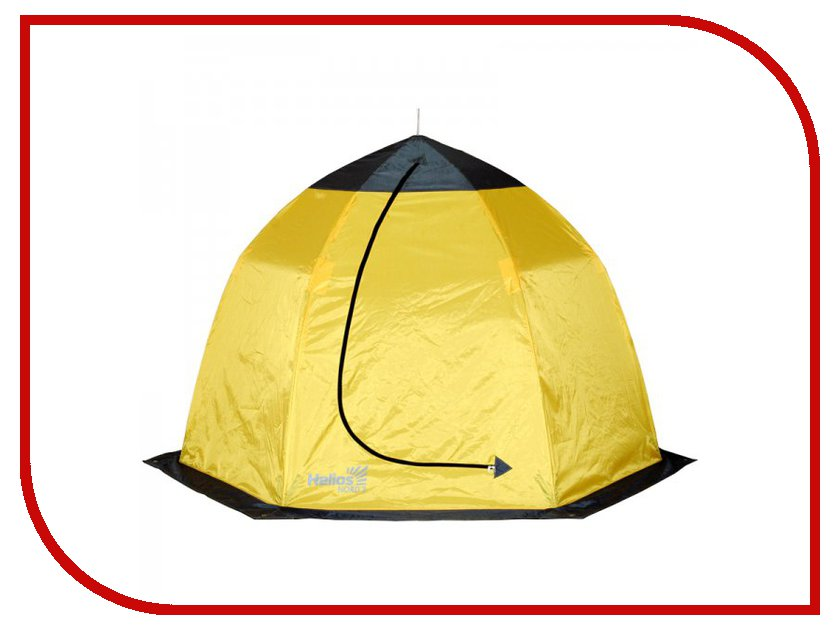 Палатка Helios NORD-2