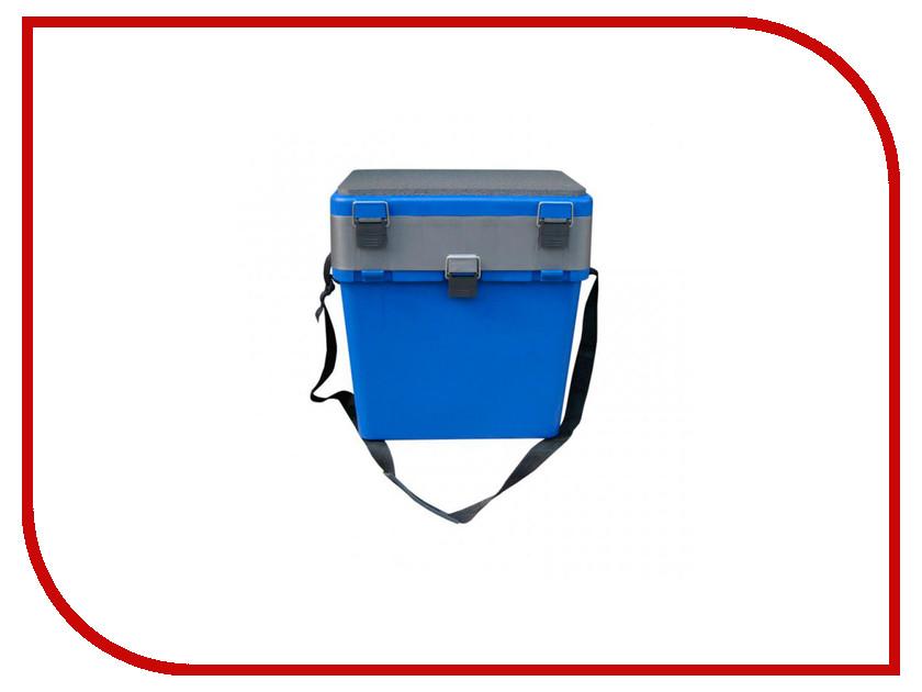 Ящик Тонар Blue 105648<br>