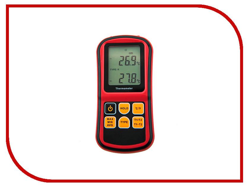 Термометр Мегеон 16312<br>