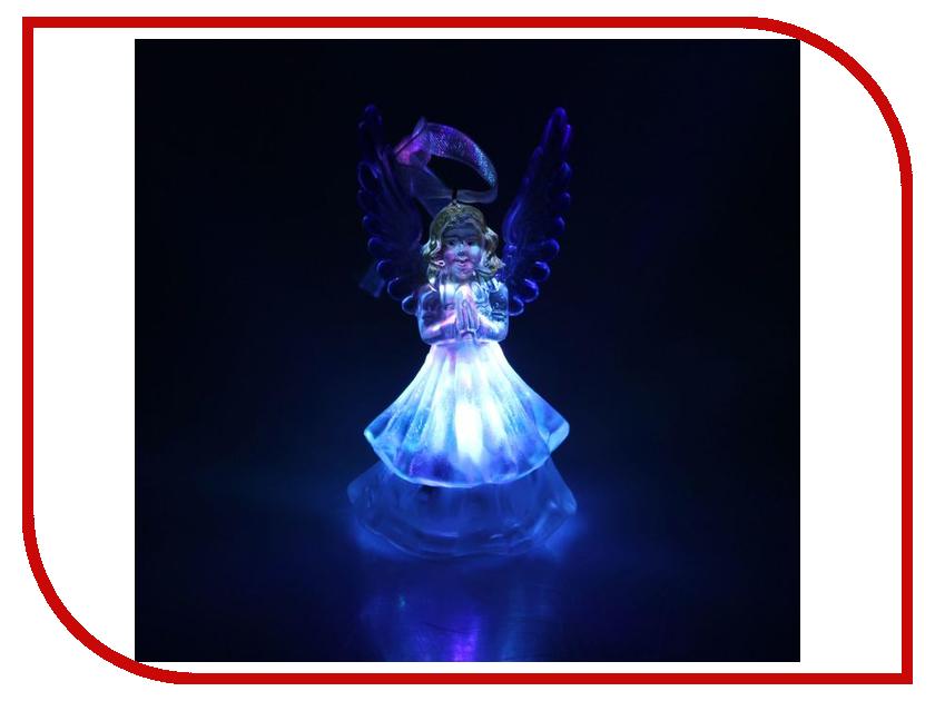 Новогодний сувенир Luazon Ангел 1353348