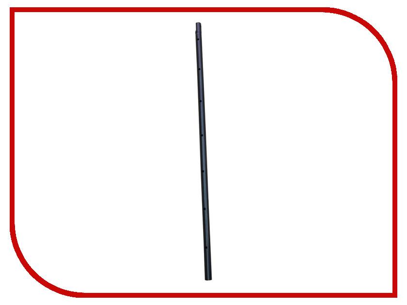 Штанга-удлинитель Тонар для ледобура Торнадо аксессуар черпак рыбака тонар спортивный 005755