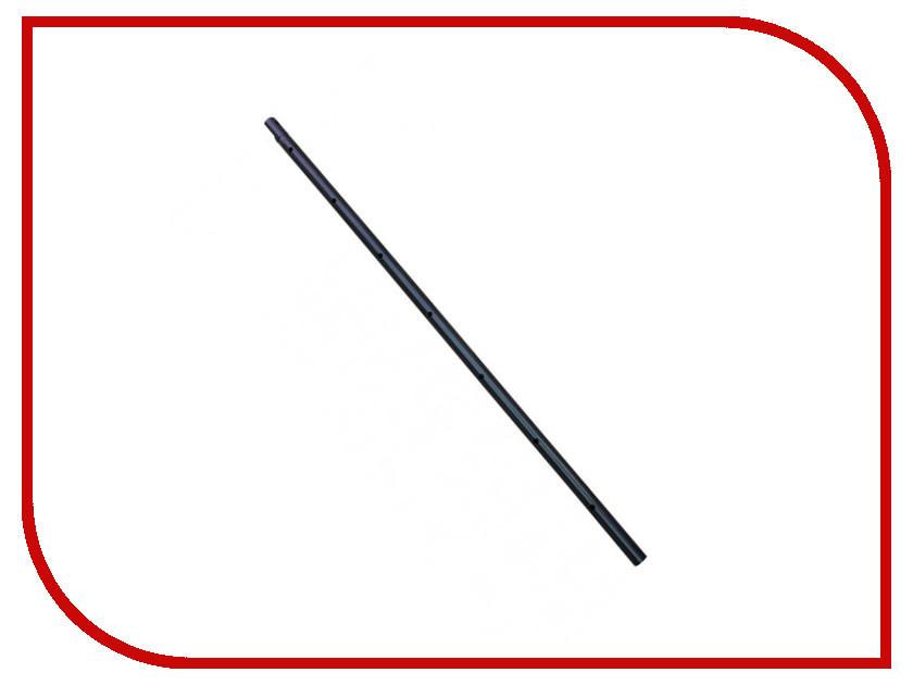 Штанга-удлинитель Тонар для ледобура Торнадо-М аксессуар черпак рыбака тонар спортивный 005755