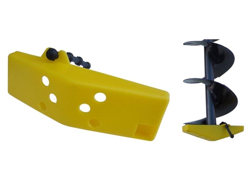 ТОНАР защитный для ножей ЛР-180