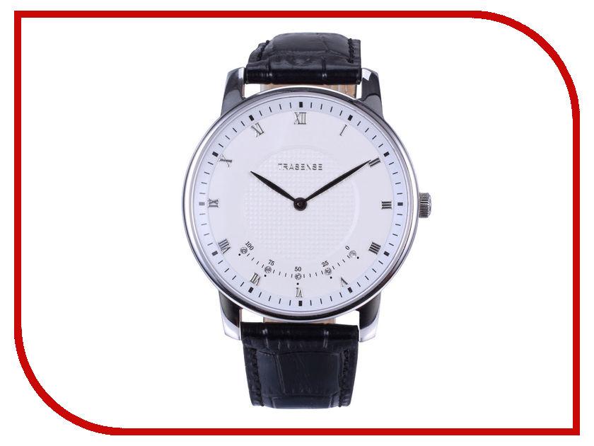 Умные часы Trasense TS-H01 Black<br>