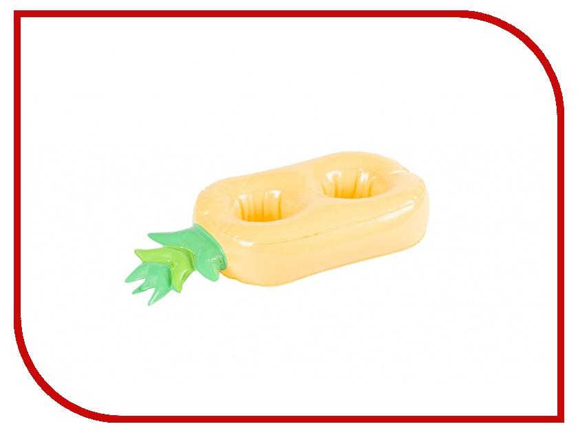 Игрушка для плавания Doiy Dyinflapi<br>