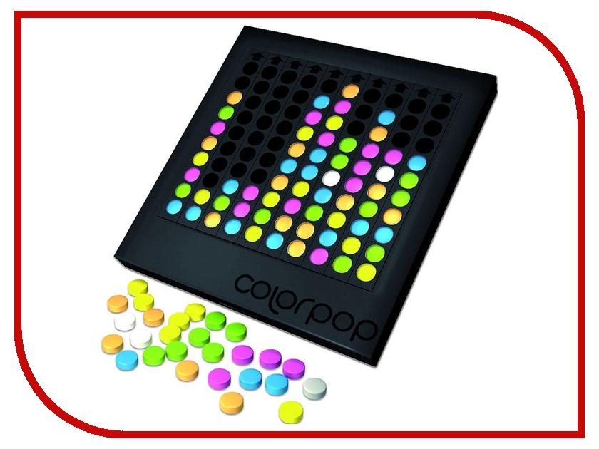 Настольная игра Gigamic ColorPop<br>