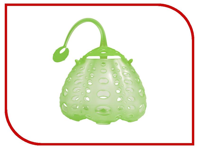 Кухонная принадлежность Fusionbrands FoodPod контейнер для варки Green 8018-GR