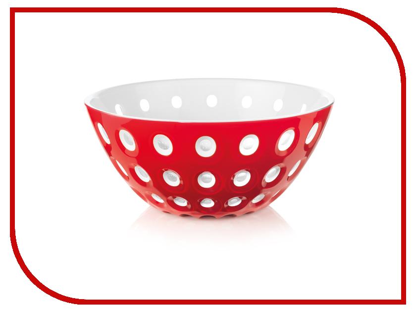 Кухонная принадлежность Guzzini Le Murrine салатница Red 279425147