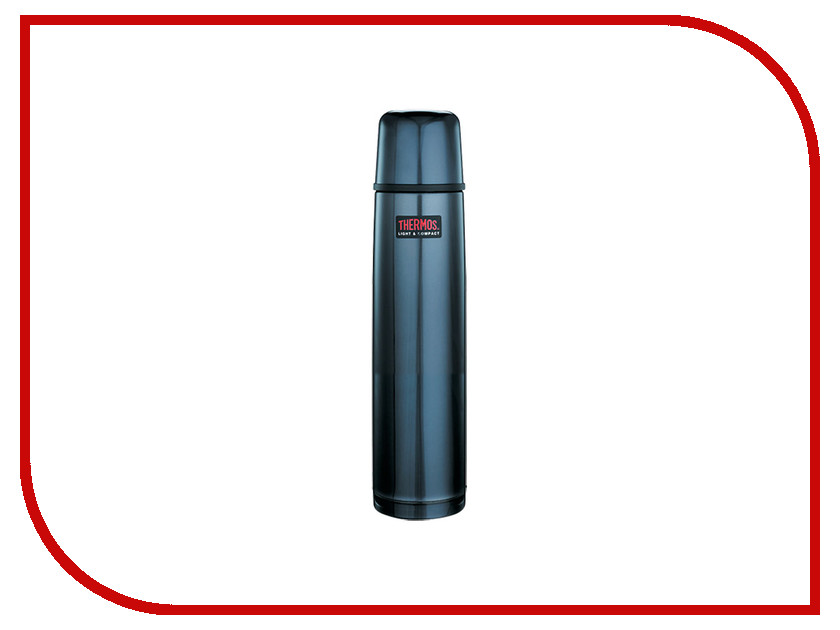 Термос Thermos FBB-500BC 500ml Midnight Blue